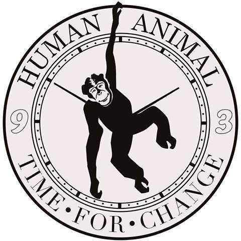Human-Animal
