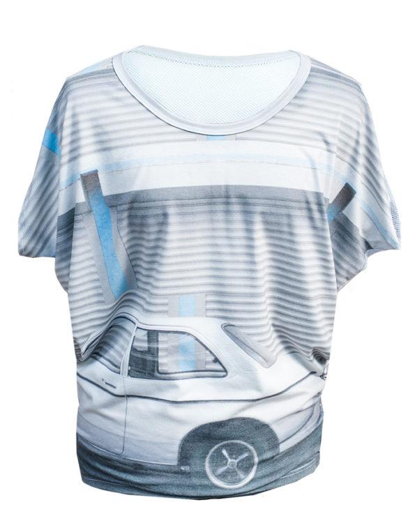 shirtgaragefront