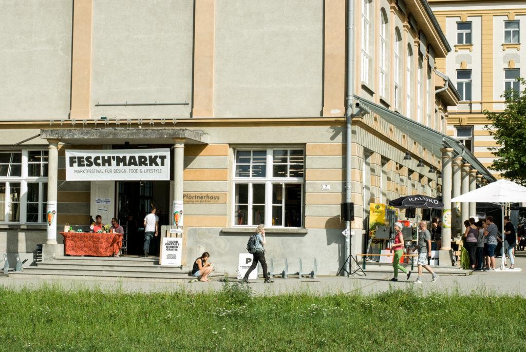 Feschmarkt, Österreich, Designmarkt, Feldkirch, Lifestyle