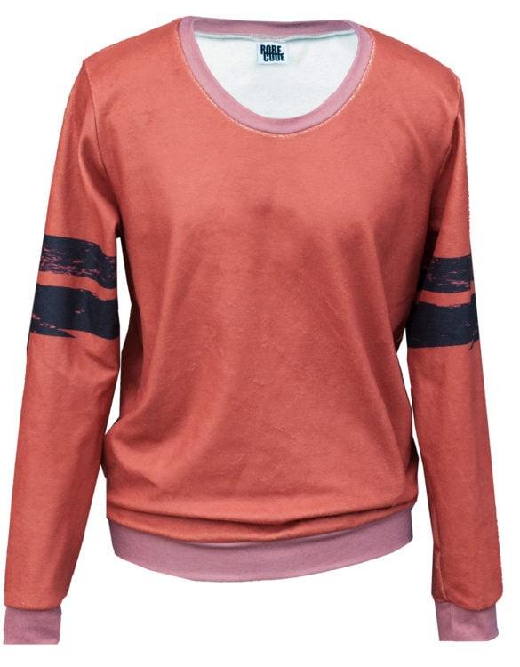 sweaterfire