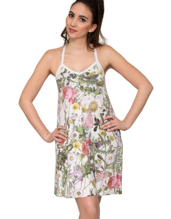 _0002_dress_flora_front