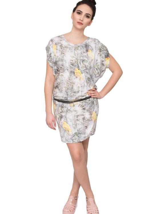 _0004_dress_goldenbird_front.psd