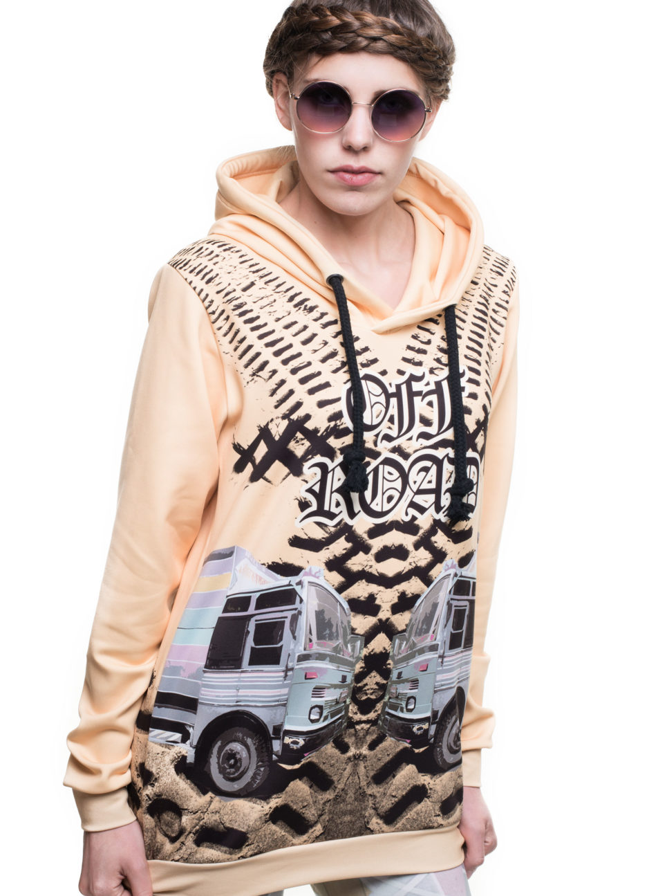Hoodie_offroad_front